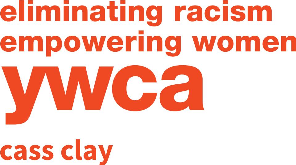 https://www.visionbanks.com/wp-content/uploads/ywca_logo_cassclay_impact_profile.jpg